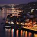 Porto 2018 3263 (2)