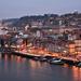 Porto 2018 3248 (2)