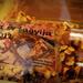 Az év fagyija 2012