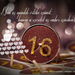 Advent 16