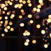 világítás indafoto 2048x1536 másolata