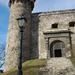 Buzogány-torony