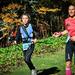 Album - azuga trail race