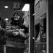 Album - 2016. 02. Fotózás Moszkva tér-Astoria Mamiya RZ67, Fortepan 200, 32 éve lejárt