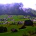 Album - St. Martin am Tennengebirge - Ausztria, Salzburg tartomány