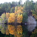 Őszi Norvégia