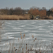 A jeges Holt-Tisza