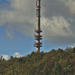 TV torony, Sopron