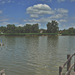 Szelidi-tó