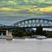 Mária Valéria híd