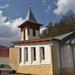 Templom, Répáshuta