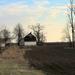 Körbe szántott tanya