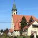 Ivánc, Szent Miklós templom
