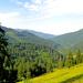 Gyergyói hegyek
