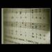 Album - Regina Coeli