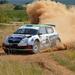 Album - 2013 Veszprém Rallye Verseny