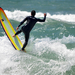 Album - Surf 2015