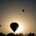 ballon Mudra László ml 130907 139