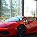 Album - Lamborghini Genevé 2015