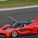 Album - Ferrari Racing Days 2015