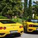 360 Modena - 360 Spider