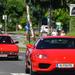 360 Modena - Mondial T