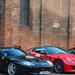Superamerica - 599 GTO