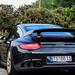 Porsche 911 GT2 RS (997)