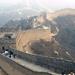 Badaling Nagy fal