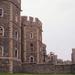 189 Windsori kastély