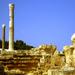 45 Karthago