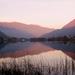 Nosztalgia, Olaszország, Endine tó (4 éves képek)