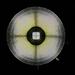 Album - C8 XHP70