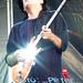 Album - Santana, a T-Mobil kapcsolatkoncerten 2008 juni.28.