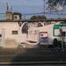 Fwd: Új street art - szépülünk
