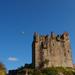 Eilean Donan vár II.