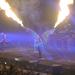 Album - Rammstein 2011.11.10 Budapest