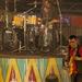 Album - Quimby 20-éves jubileumi koncert 2011.11.12.