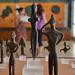 múzeum 2