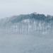 Köd felett