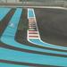 Yas Island-Formula 1 circuit