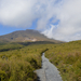 Tongariro Tovább a csúcs felé 01