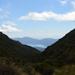 Tongariro Felérve a nyereghez