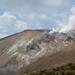 Tongariro Szomszédos csúcs