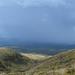 Tongariro Távolban eső