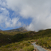 Tongariro Tovább a csúcs felé 03