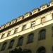 tetőtéri kisablakok