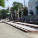 Tramtrack, Odessa