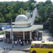 Odessa Funicular