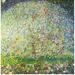 Album - Festményeim - megrendelésre készült Klimt reprók
